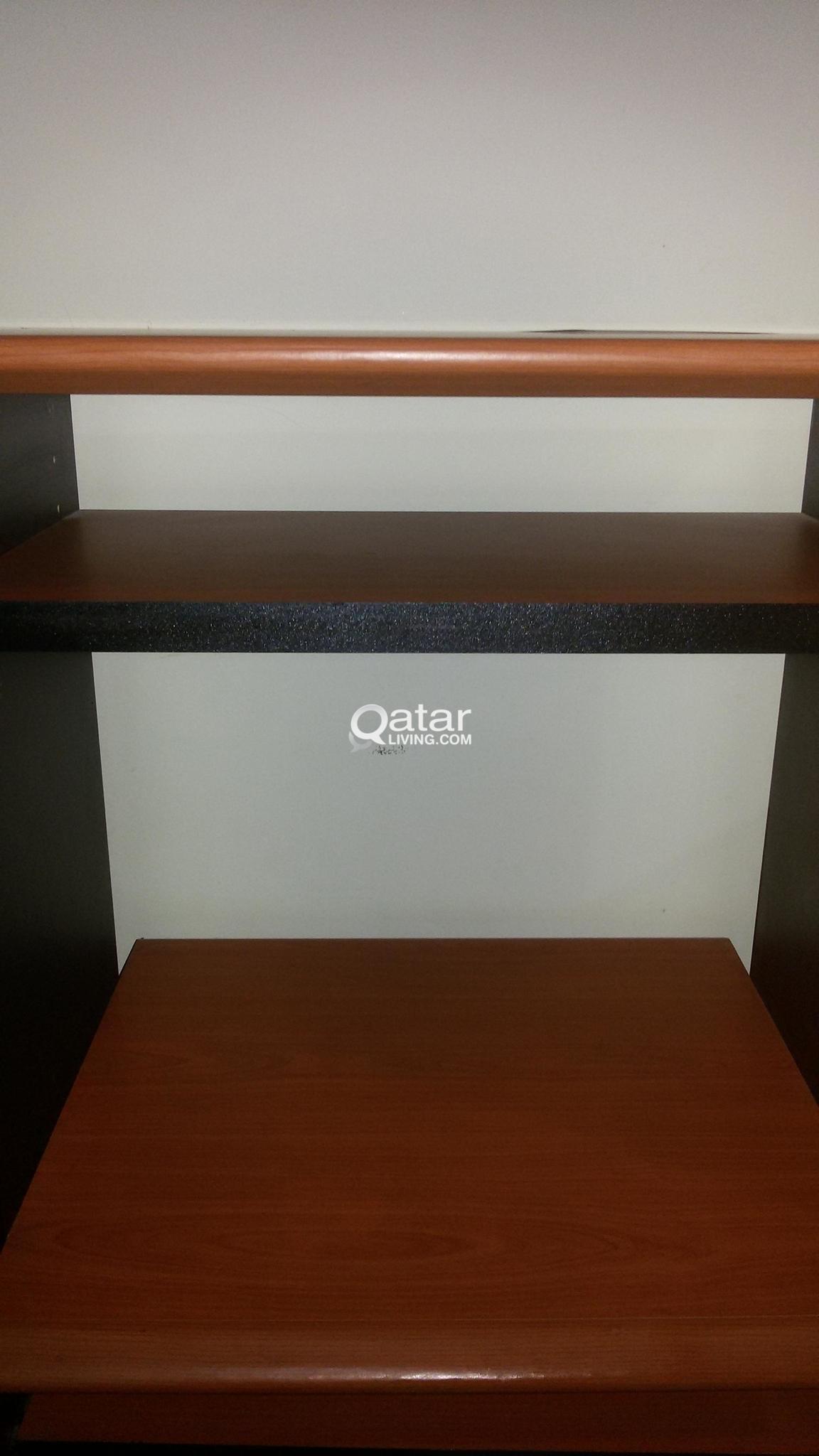 Astonishing Homes R Us Home Center Furniture For Sale Qatar Living Download Free Architecture Designs Intelgarnamadebymaigaardcom