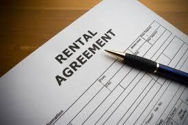 Low Charge(30107054)Guaranteed House Agreement(Mun