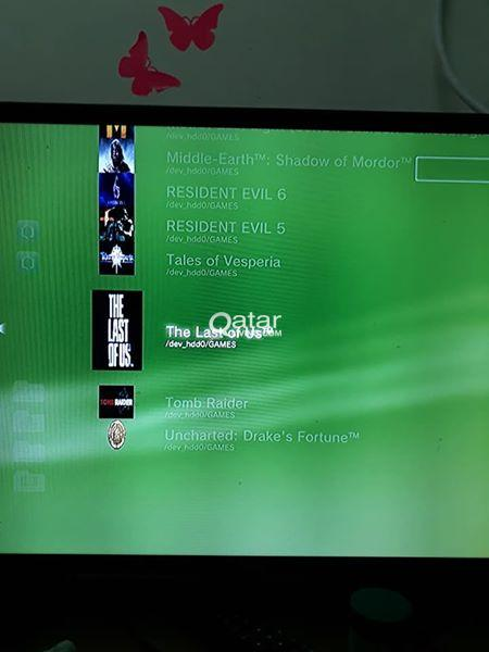 you can download games for free ps3 / playstation 3
