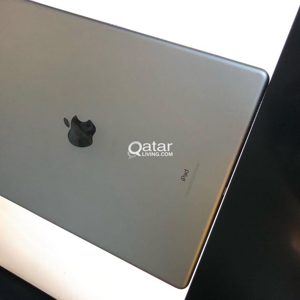 iPAD PRO 12 9 | Qatar Living