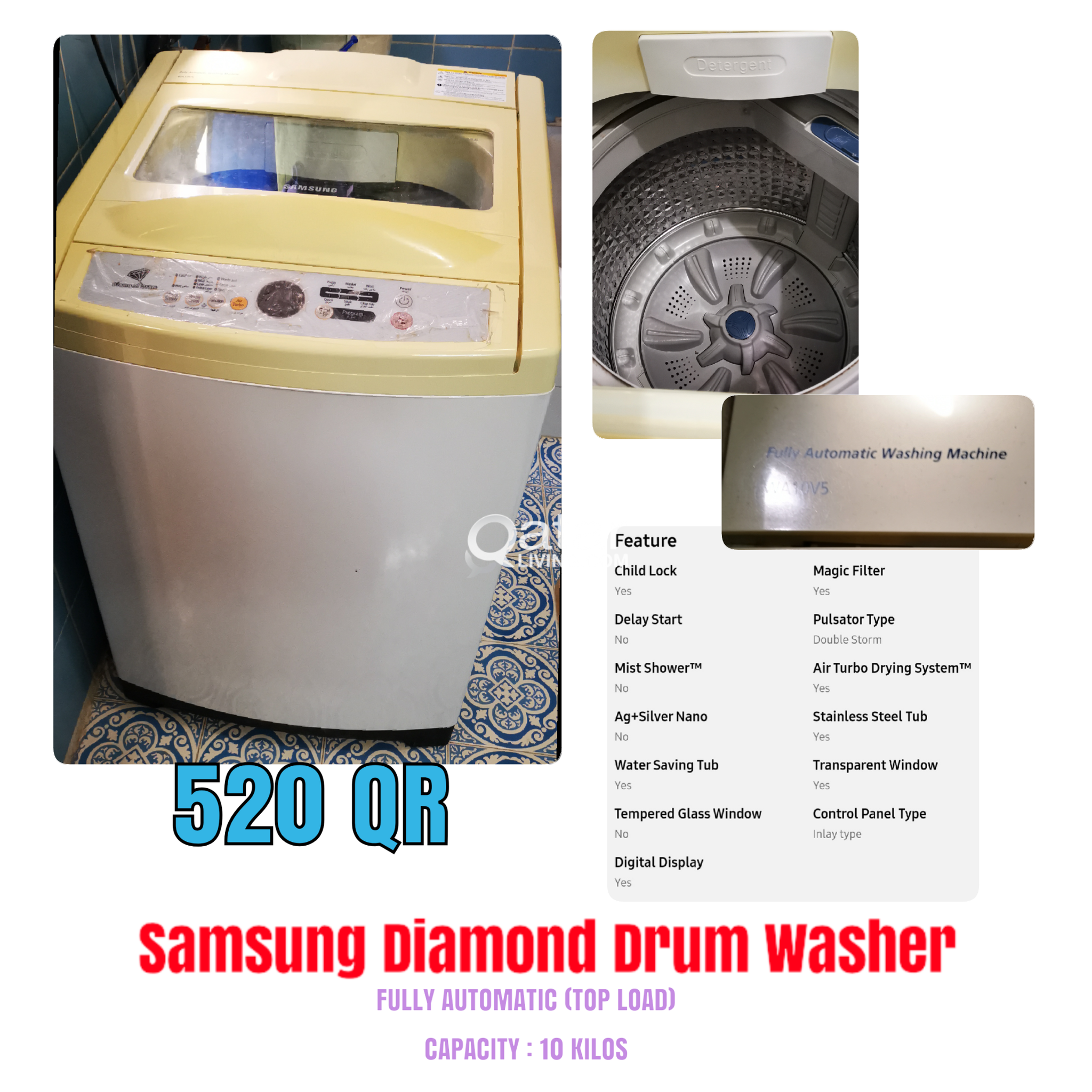 Household Items (REDUCED PRICE)   Qatar Living