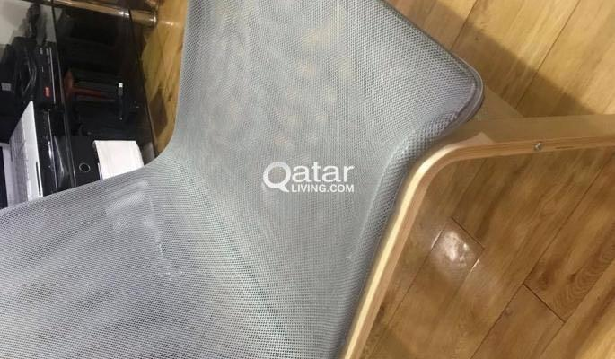Single Sofa n Chair for sale