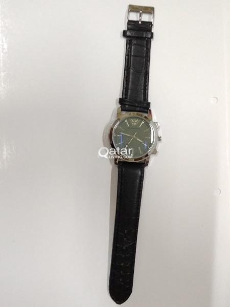 Brand New watches,Going Low price