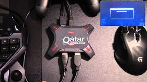 xim4 ps4 keyboard and mouse adpater hack | Qatar Living