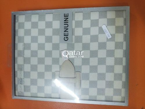 iPad Bruberry Cover,iPad Smart Cover Original,