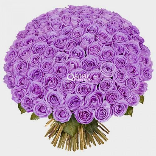 Buy Send Flowers Online Doha Qatar Best Flowers Shop For