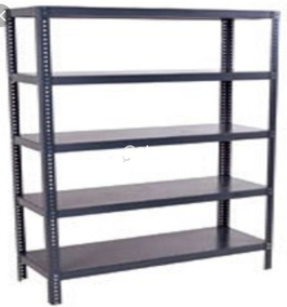 Steel Shelving available in good price | Qatar Living