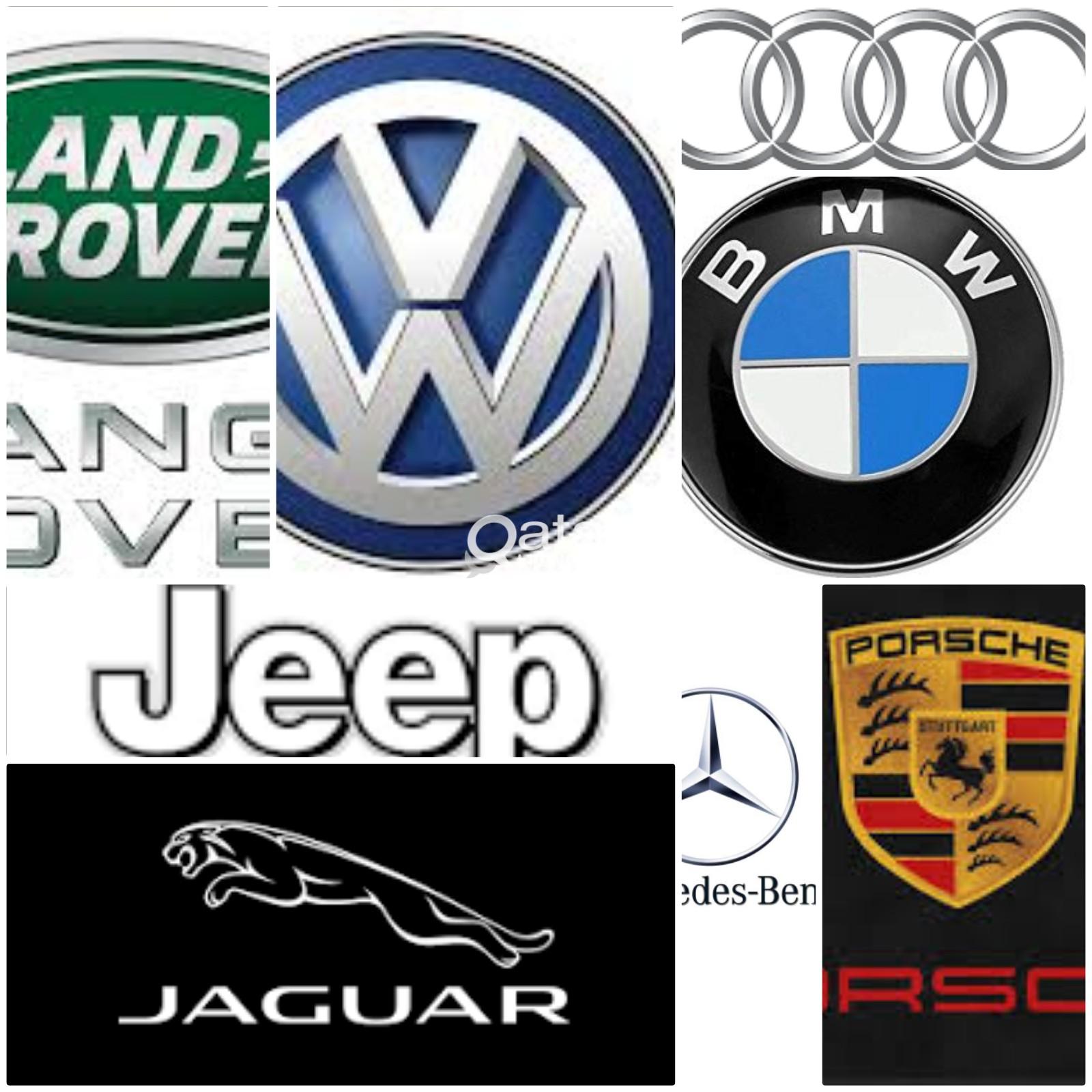 Car Service and repair