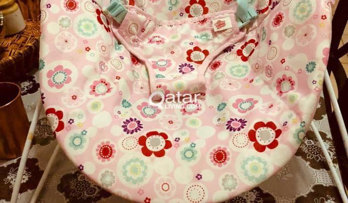 Baby Items- Reduced Price!