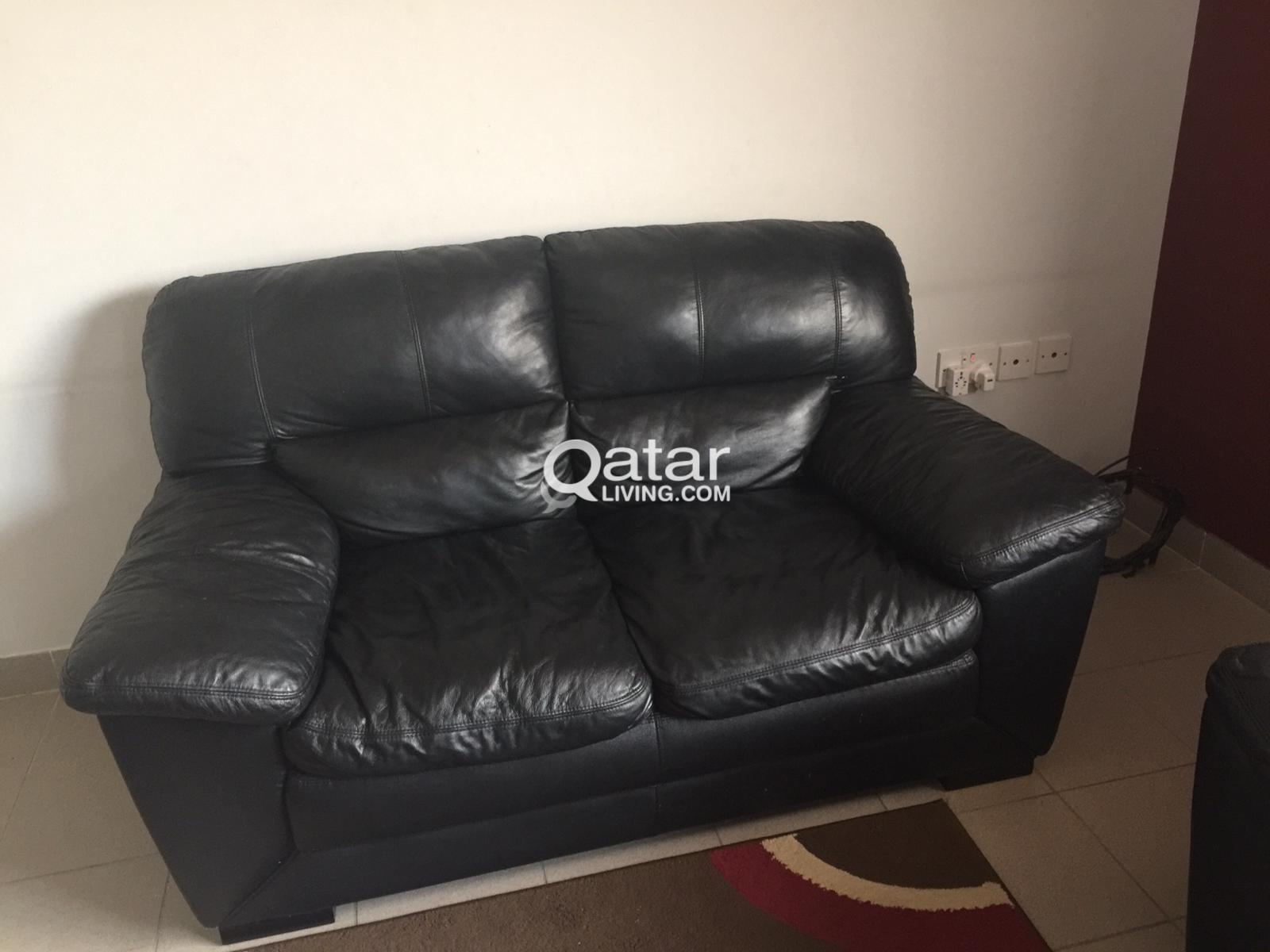 Various Household Furniture