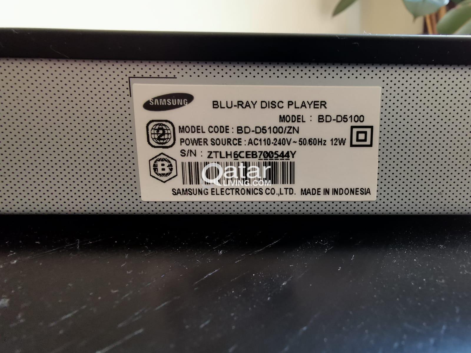 PANASONIC MODEL: TX-L37G20BA TV & DVD player