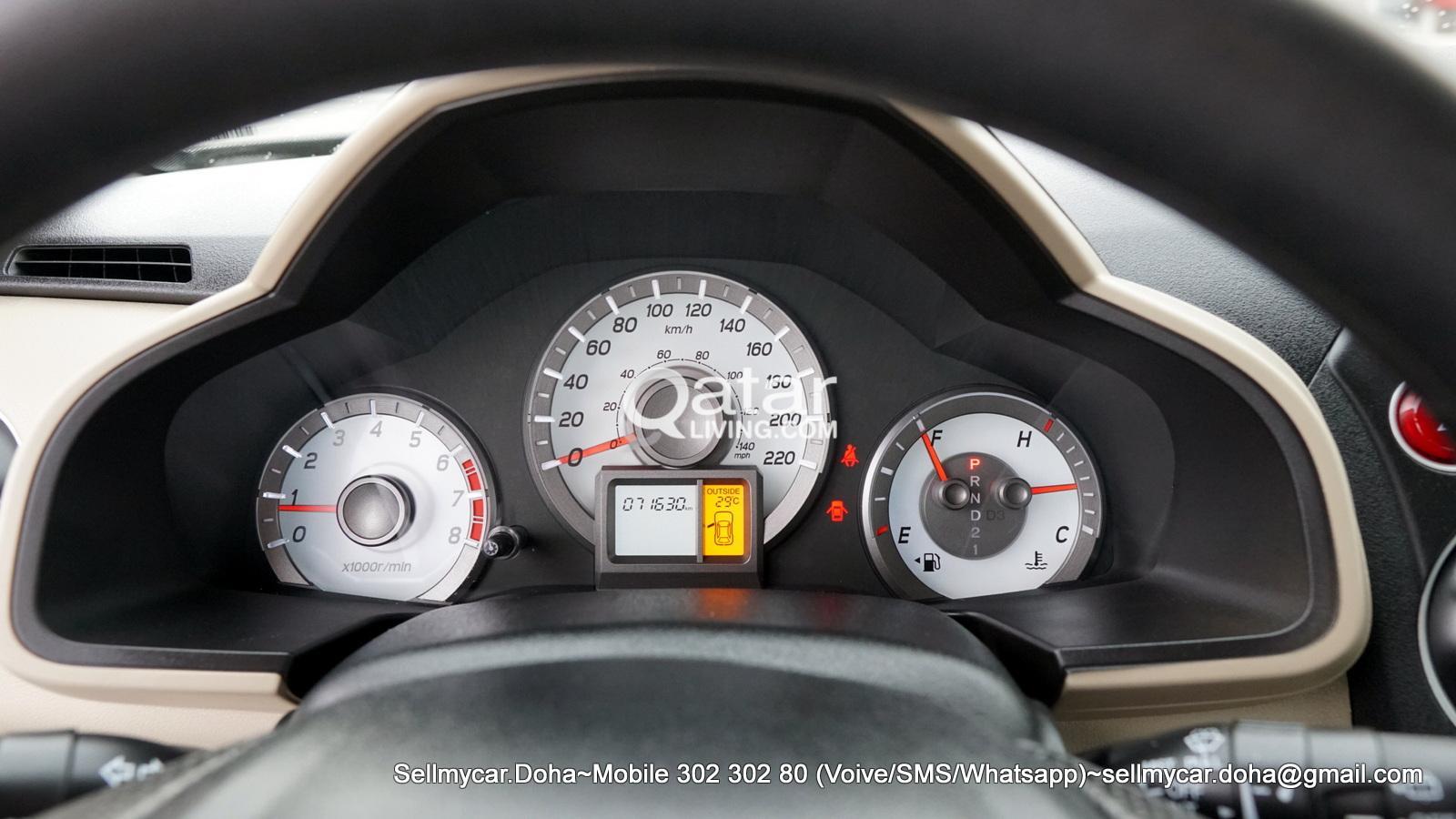 2013 Honda Pilot EX (More Photos Available Upon Request)