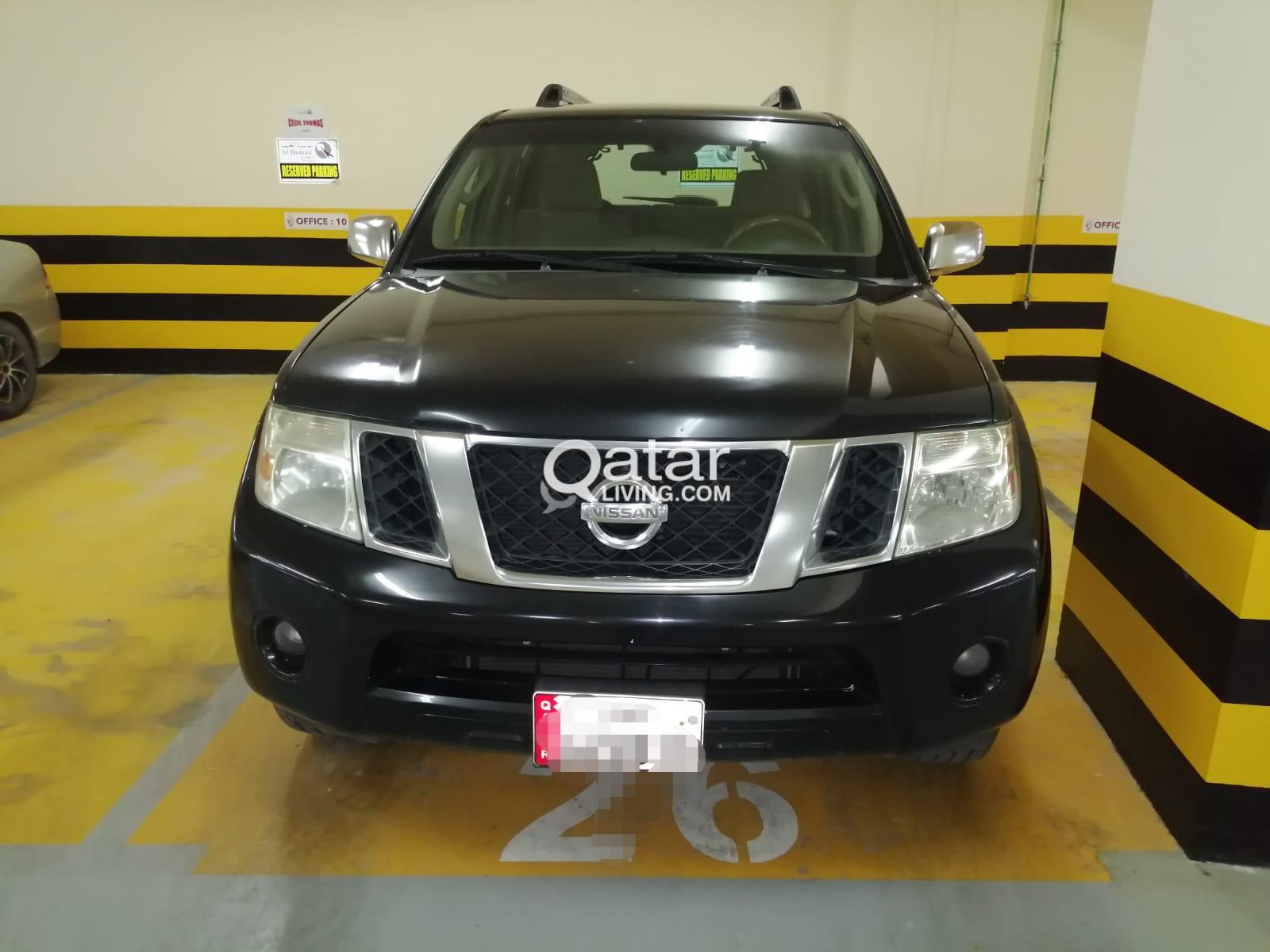 Nissan Pathfinder 2009 For Sale