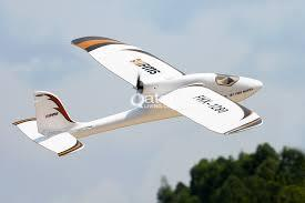 RC AIRPLANE FMS 800mm Easy Trainer Ready to Fly (BRAND NEW) | Qatar