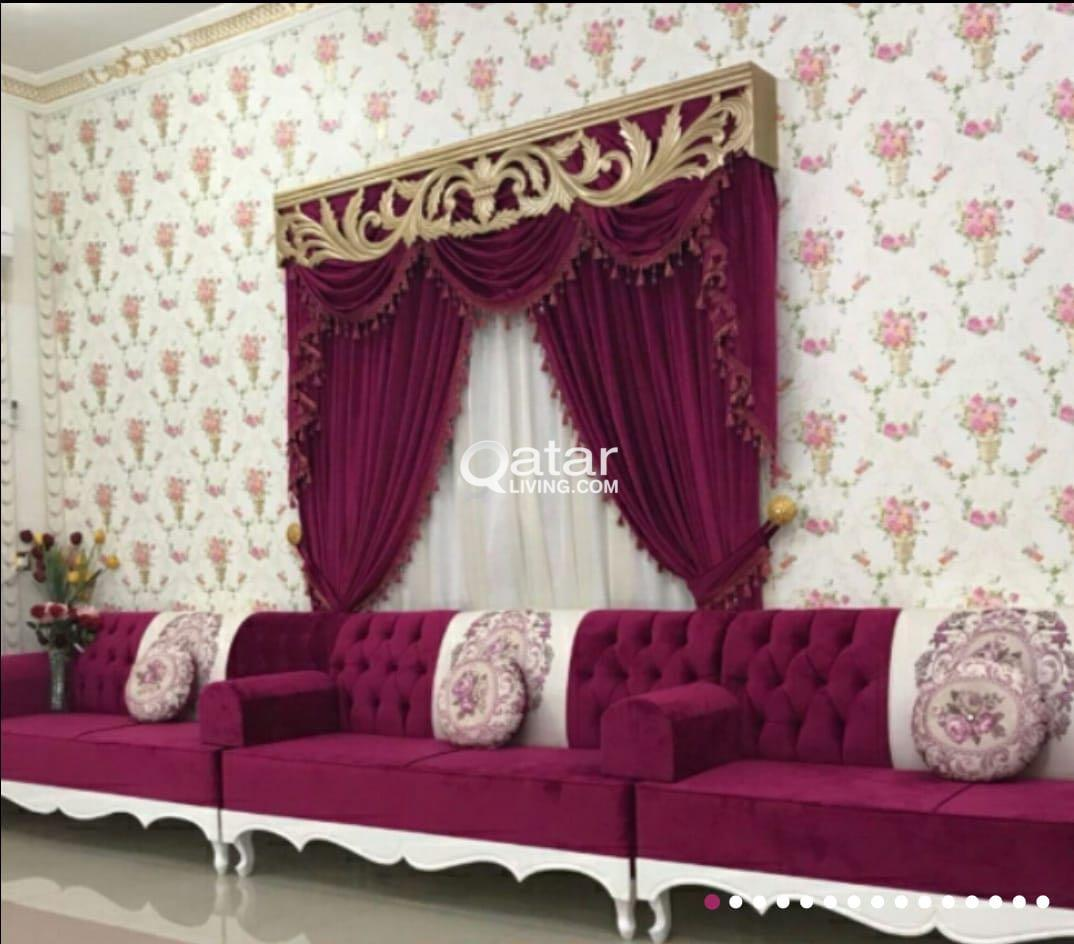 furniture. my number 70742781 -whatsapp