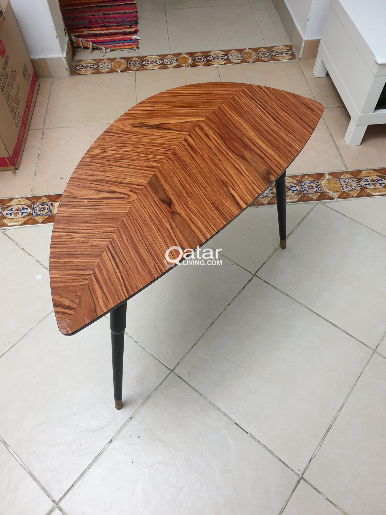 LÖVBACKEN Ikea coffee table.
