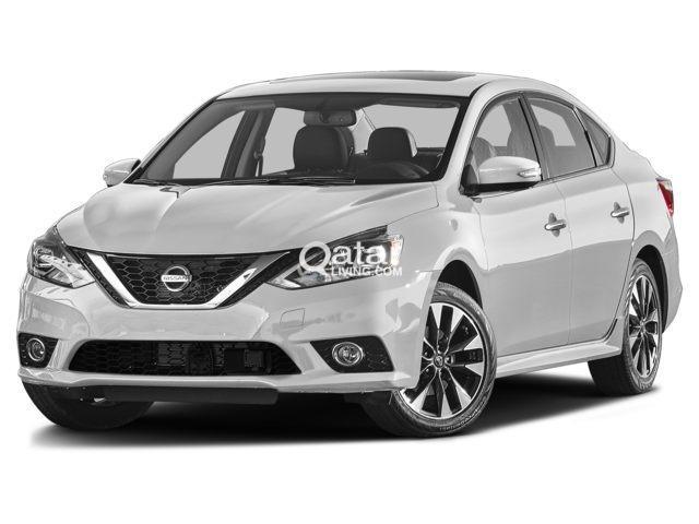 Ramadan offer Price For Honda City & Kia Cerato .!!!Call Us Now :44663933 & 33131241