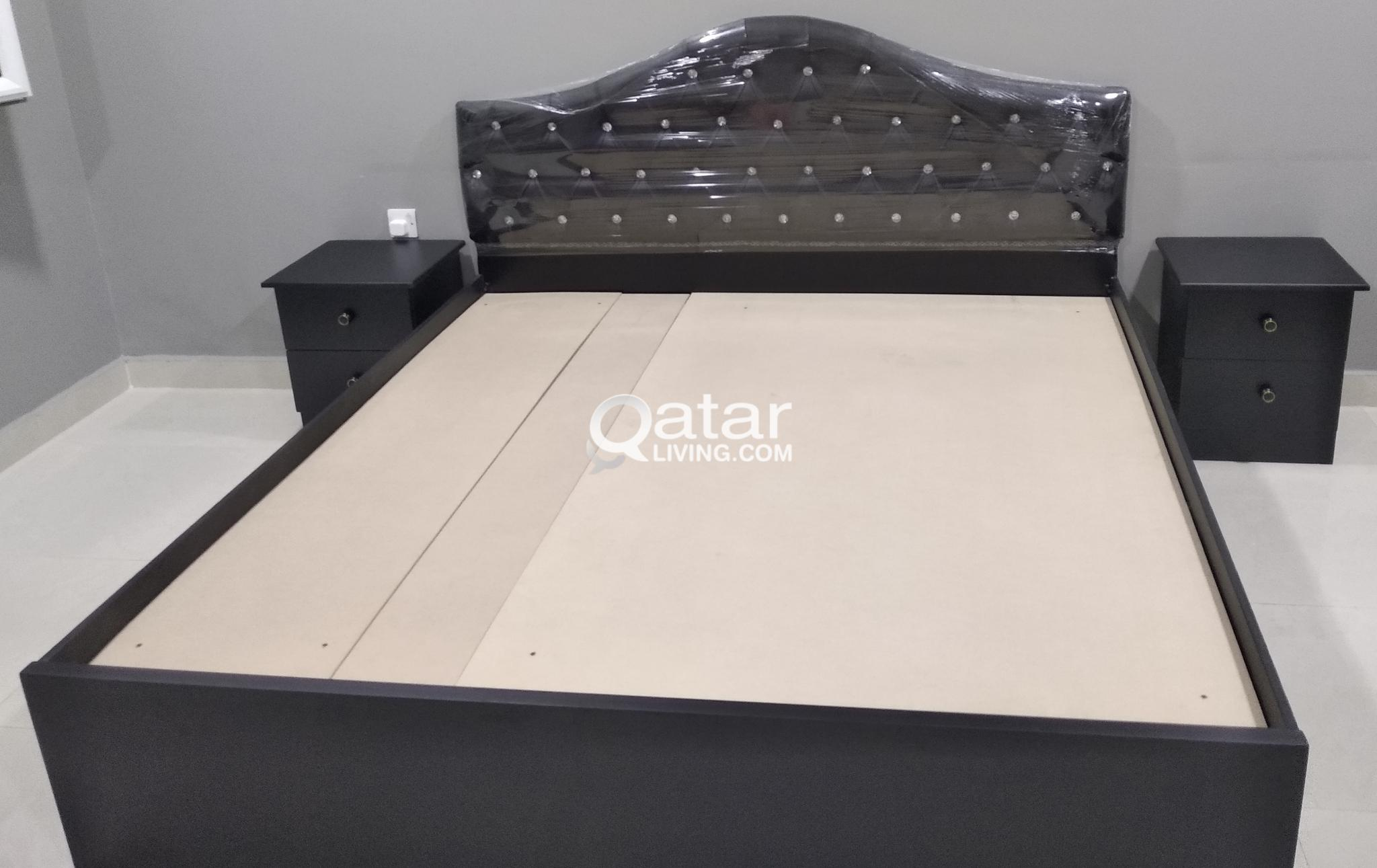 All brand new furniture and wholesale price