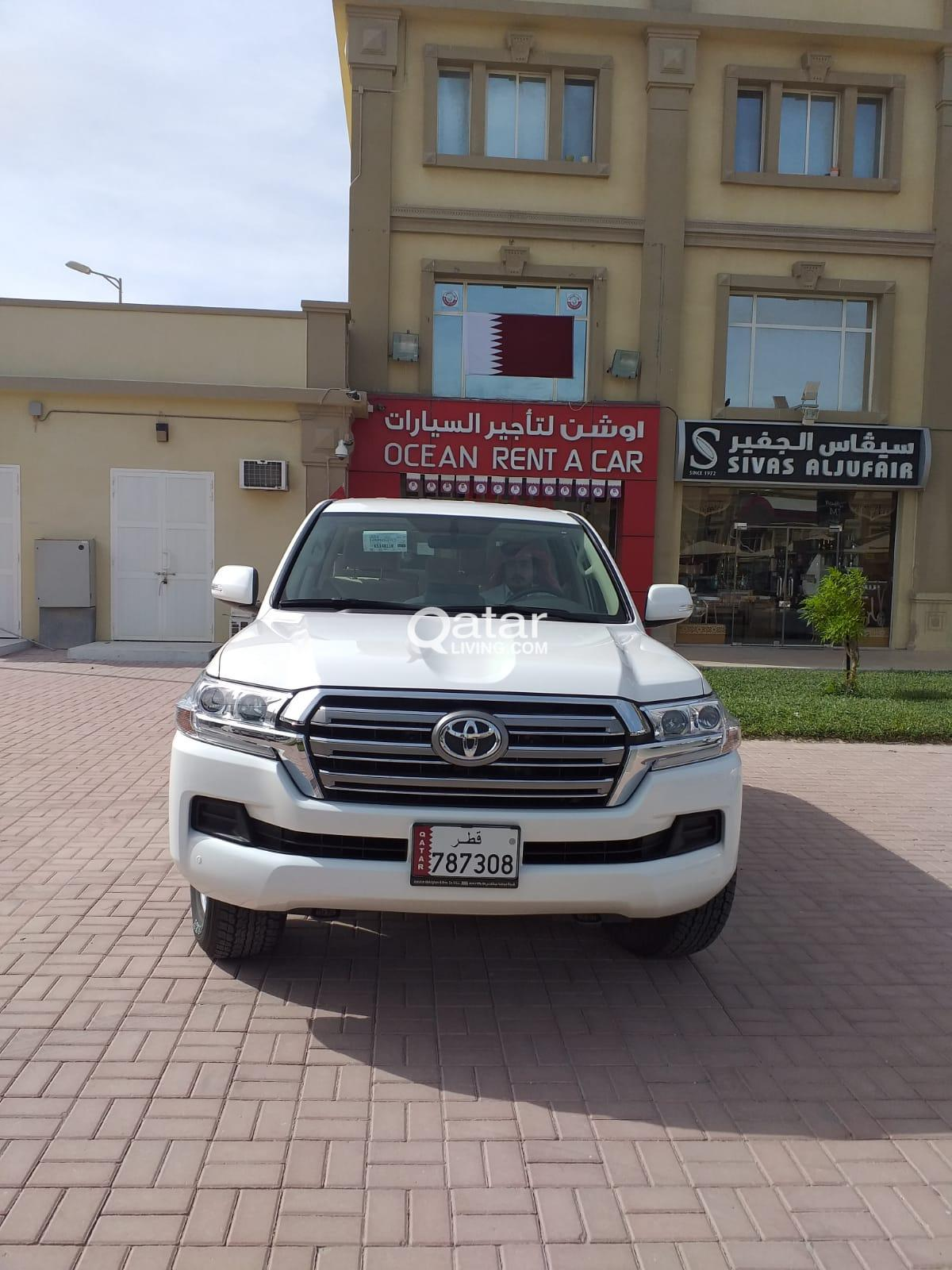 RAMADAN KAREEM..  OPEN OFFER FOR OUR CUSTOMER FOR ALL KIND OF CARS CALL-50399151/44182020