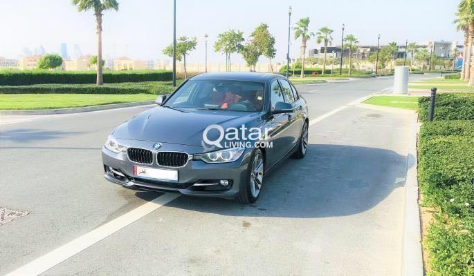 BMW 335 Sport in Excellent Condition!