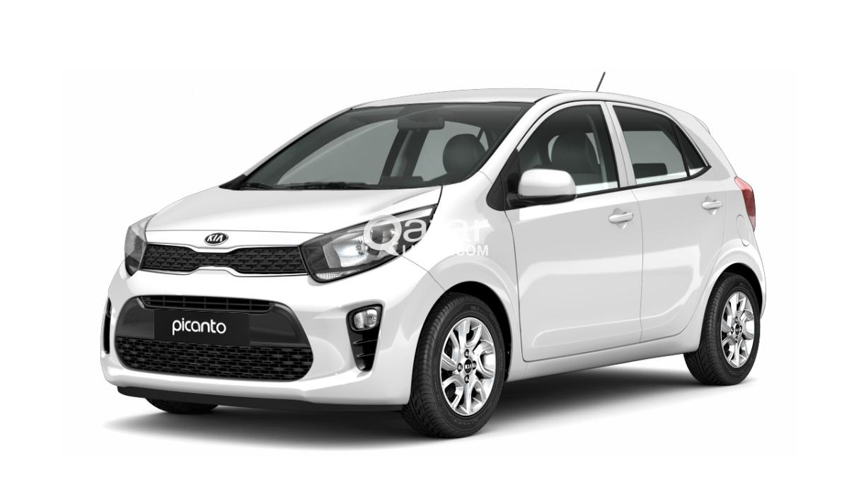 RAMADAN WEEKLY OFFER FOR OUR CUSTOMER FOR  PICANTO AND DZIRE  2019 MODEL CALL-50399151/44182020