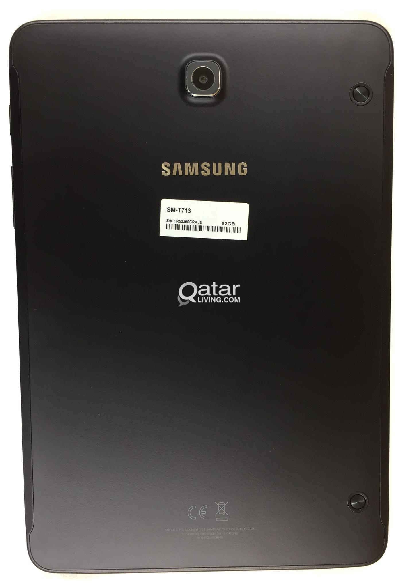 Samsung galaxy S2 32 GB