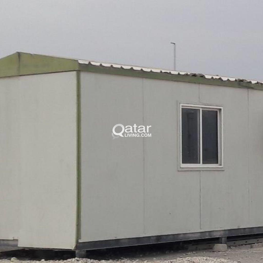 Used Business Commercial for sale in Doha Qatar | Qatar