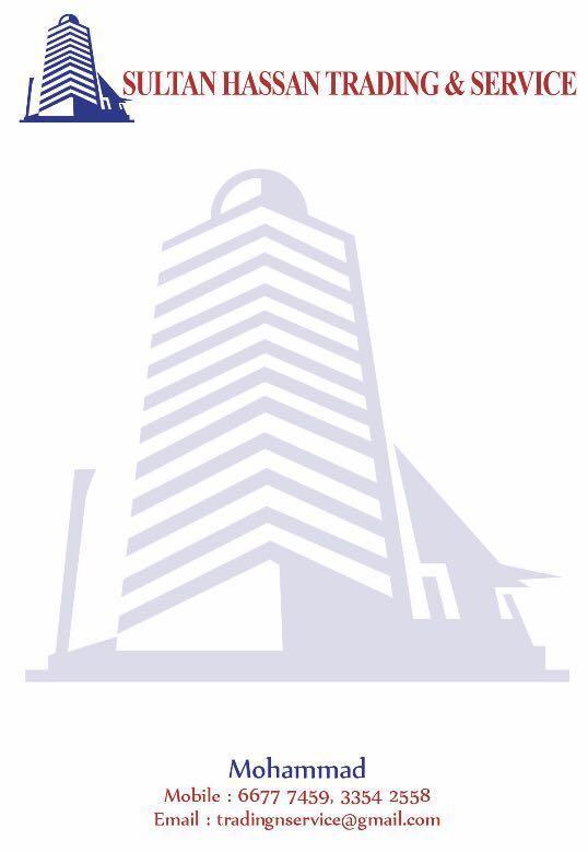 Cctv camera | Qatar Living