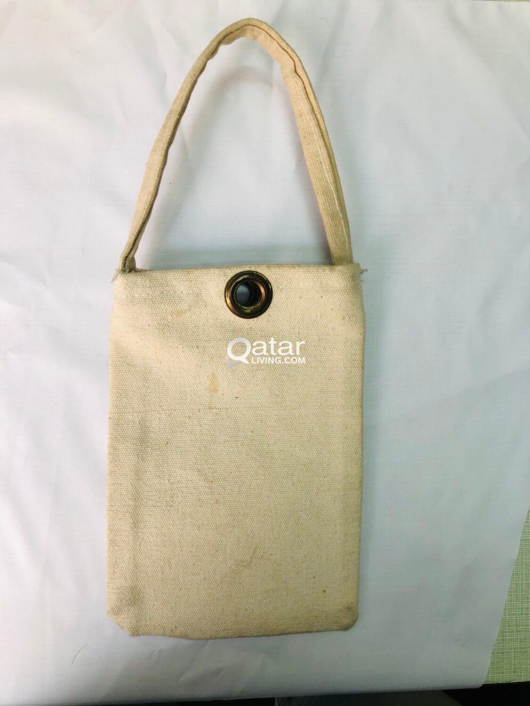 Garangao Bags