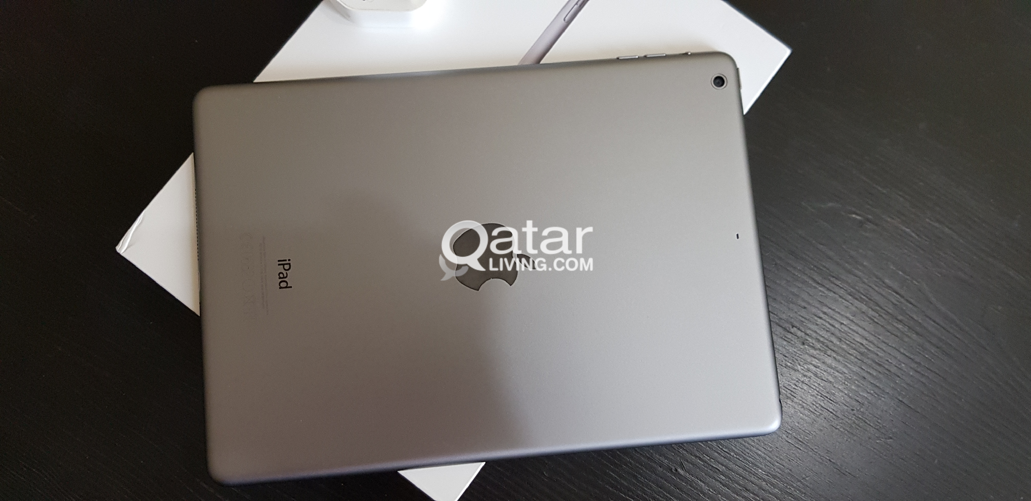 Ipad Air 32Gb for sale