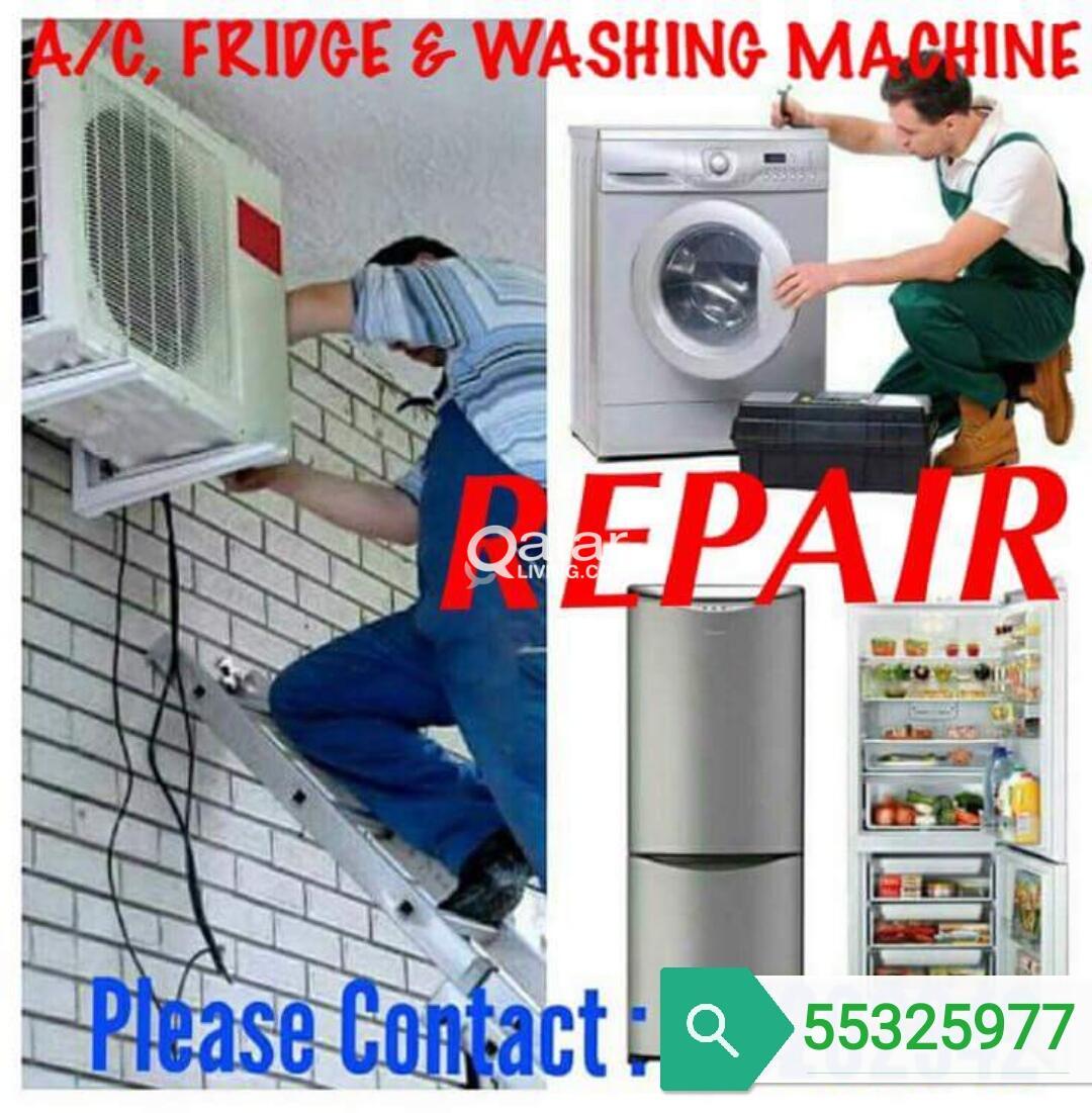 Sale Window/ Split A.C. & We Are Repairing,Servicing All Window/ Split A.C.