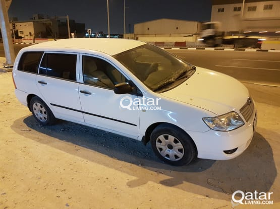 Toyotal Corolla 1.3 for sale