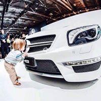 Mercedes Auto Parts >> Bmw Mercedes Auto Parts Service Qatar Living