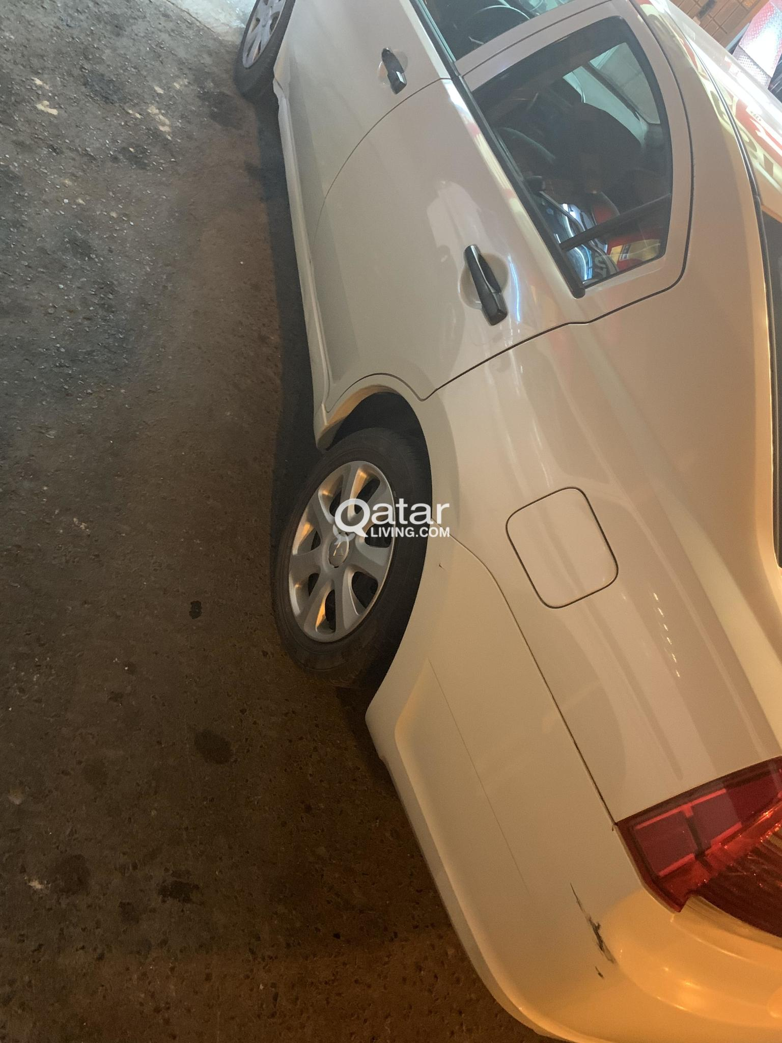 Galant 2007 low km 150000 only
