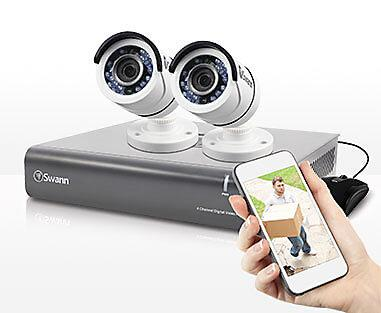 DATA|VOICE| PABX| FIBREOPTIC|ACCESS CONTROL| CCTV|