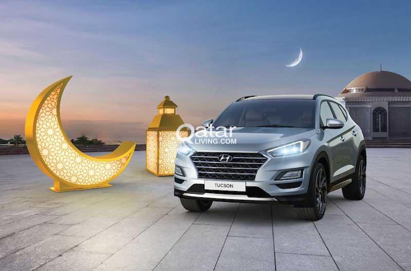 Cheap Vehicles Com >> Cheap Vehicles Available Now 44663933 33131241 Qatar Living