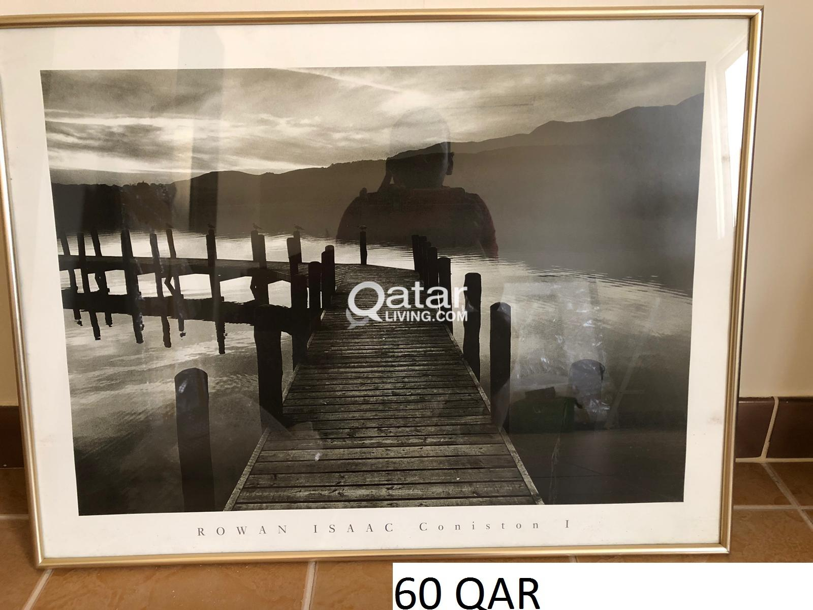 Expensive Photo frames for sale