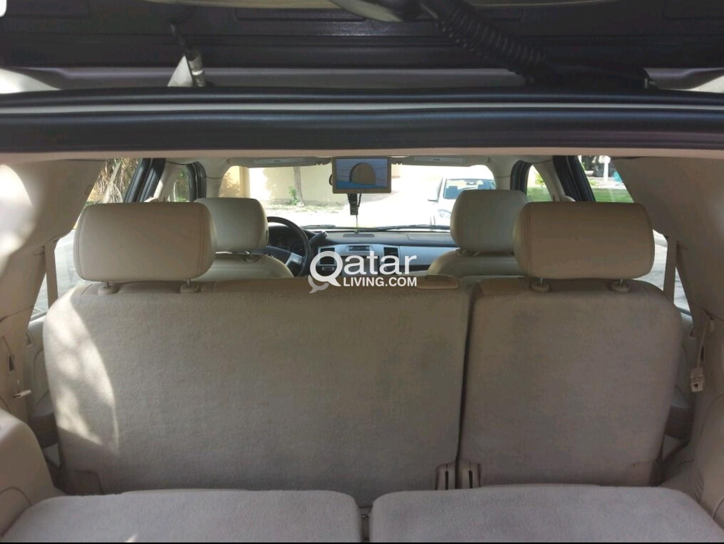 Well Maintained Cadillac Escalade