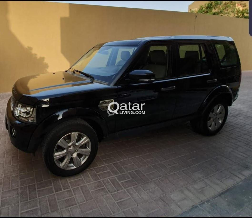 Land Rover Warranty >> Land Rover Lr4 Valid Warranty Perfect Condition