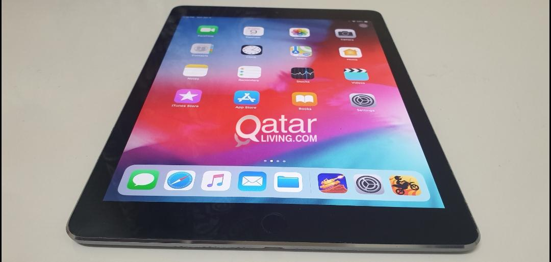 Apple iPad Air 2   64GB For Sale