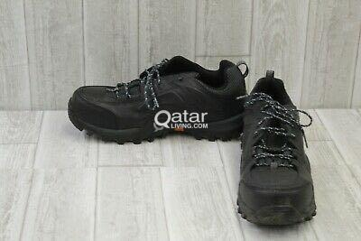 buy online 158b5 70781 Timberland safety boots shoes steel toe size 10 44 | Qatar ...