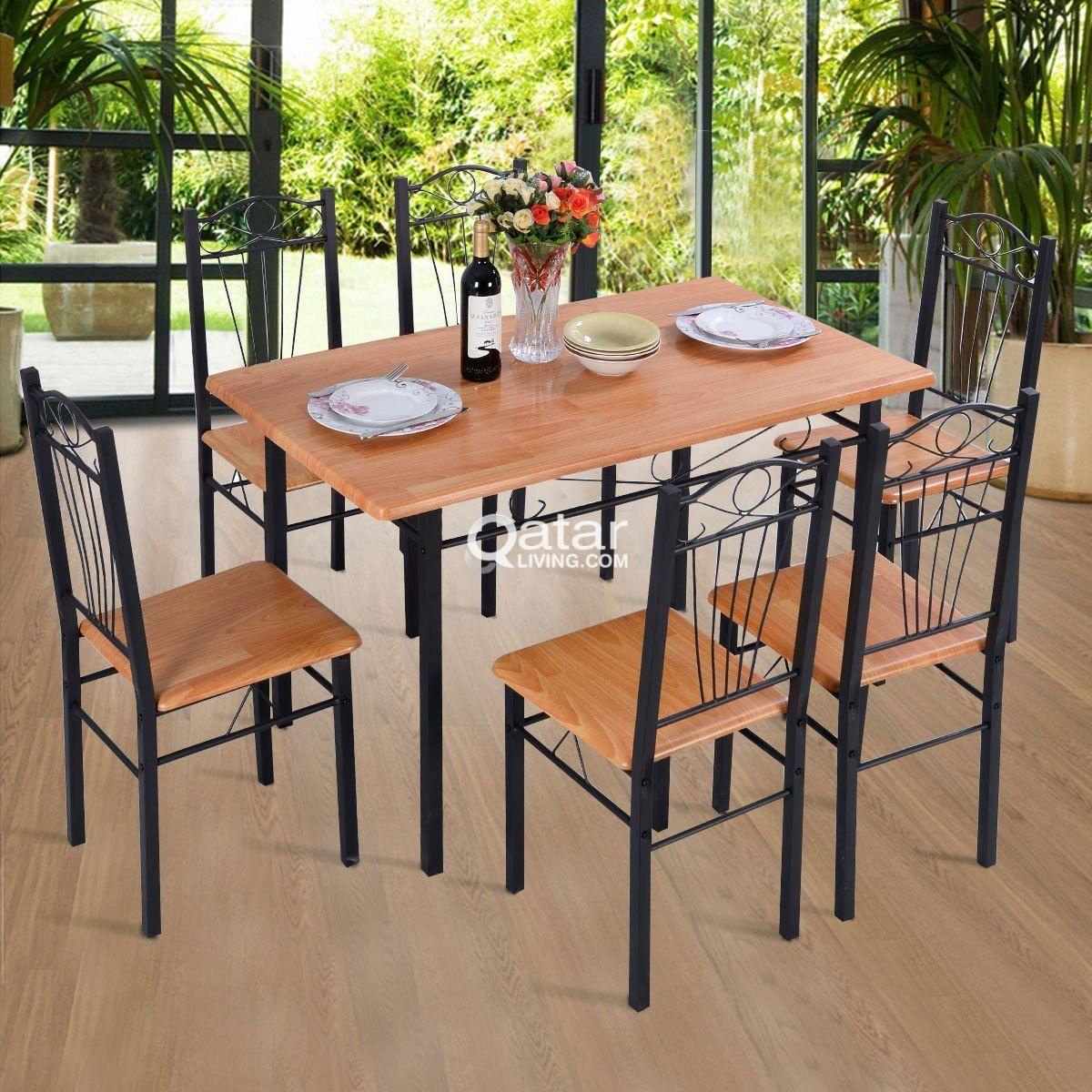 Furniture All New Furniture sale.please call: 70103195