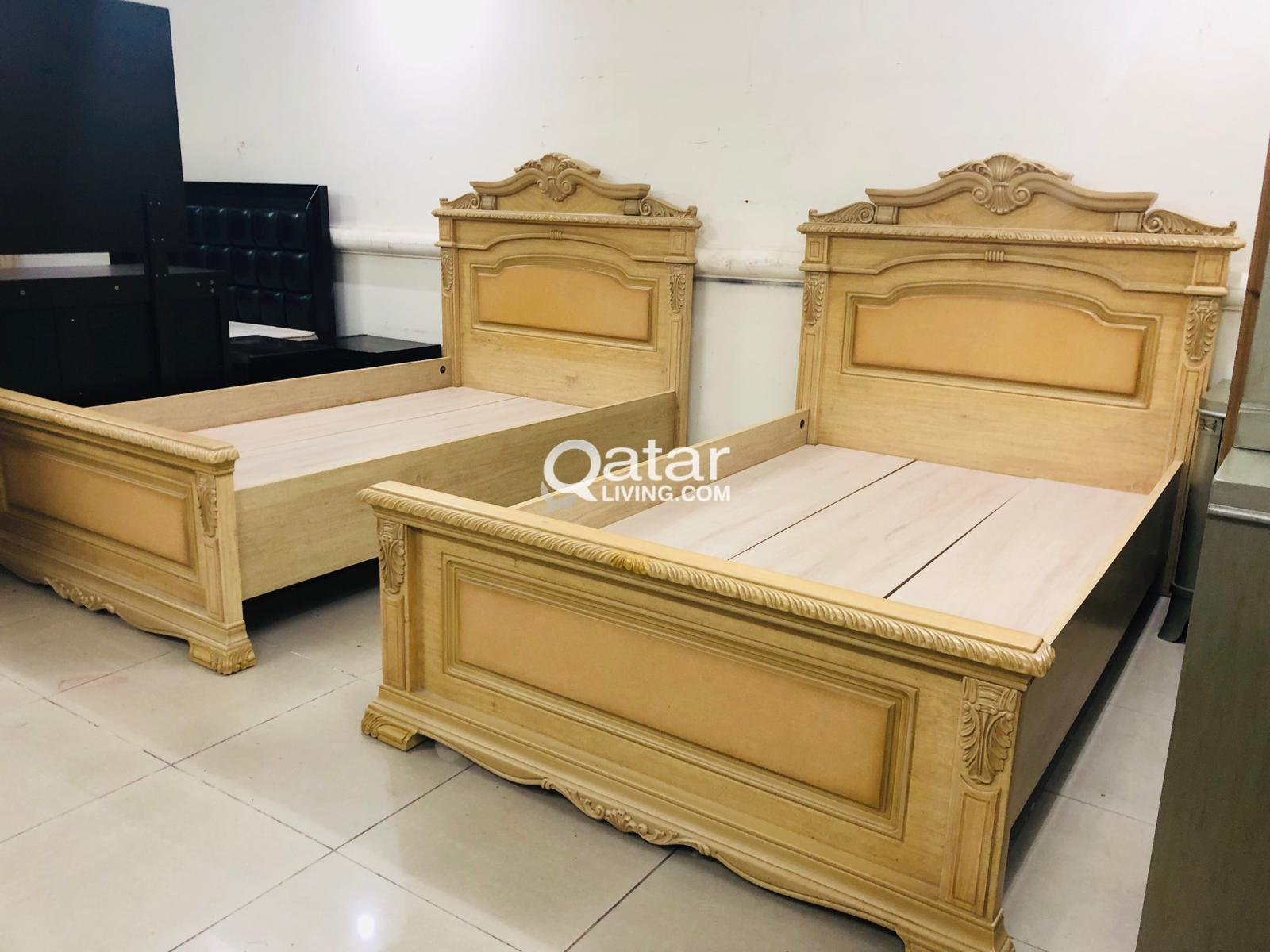 For sell used villa furniture