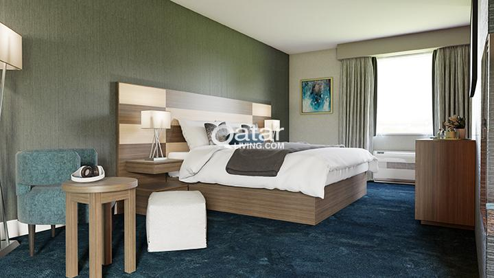 5 .Star Hotel , and Apartment High Quality Furniture Suppliers