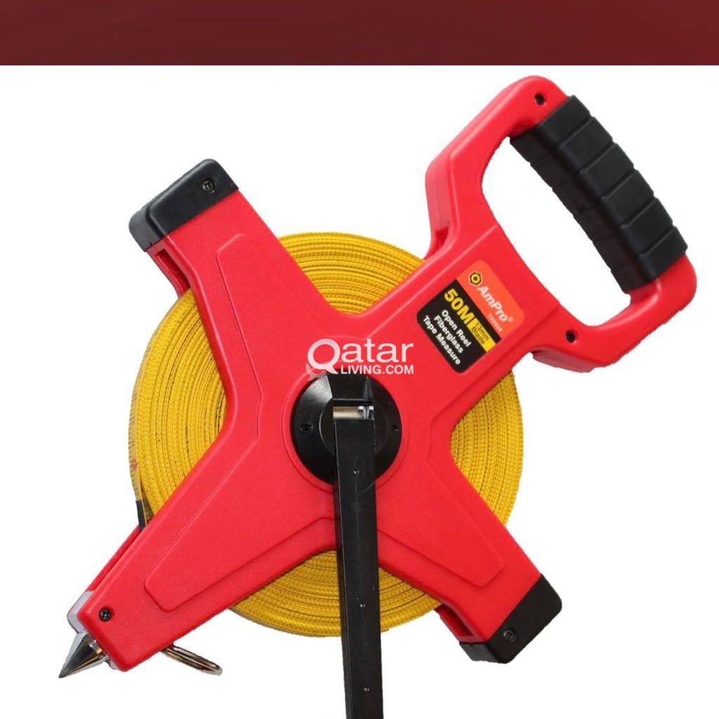 Used Tools for sale in Doha Qatar | Qatar Living Items