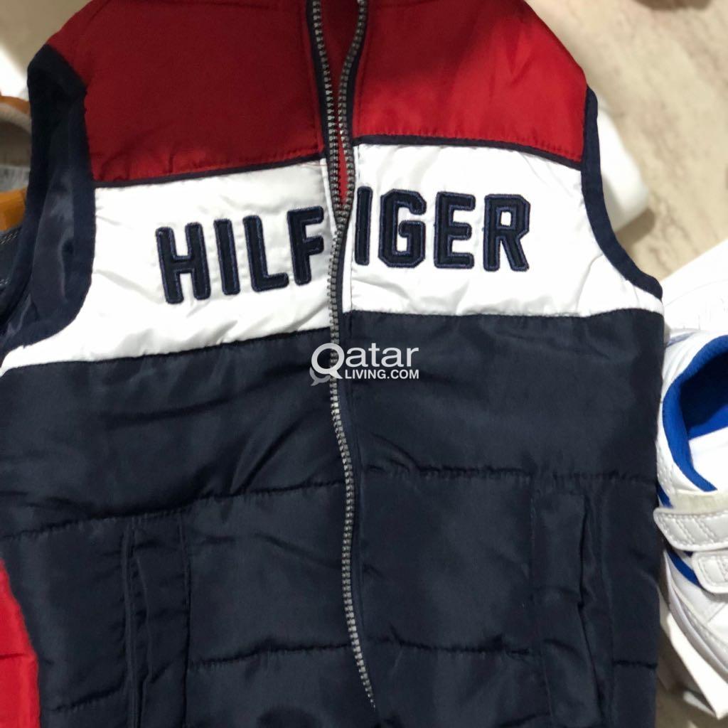 original items for baby   Qatar Living