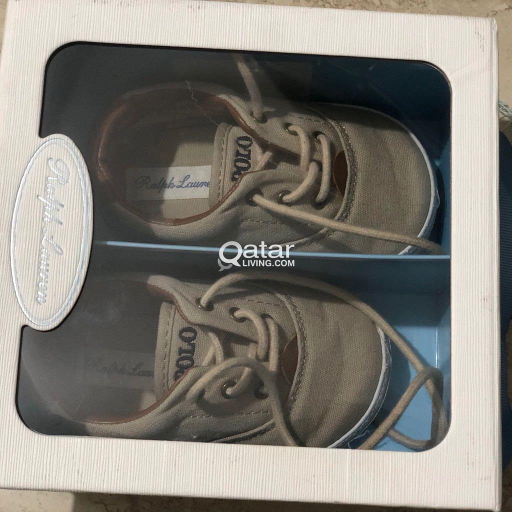 original items for baby | Qatar Living