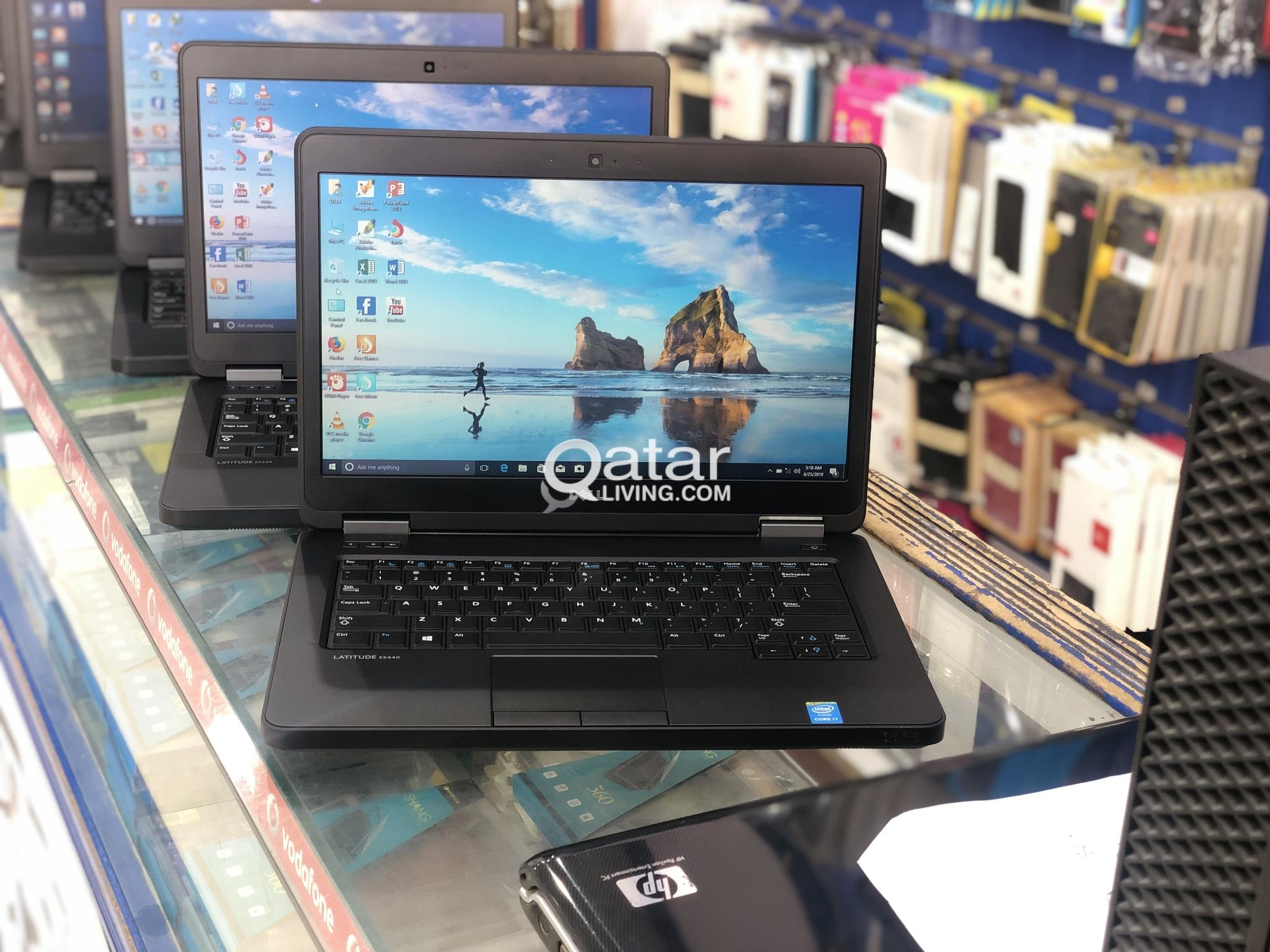 Dell Latitude E5540 Bluetooth