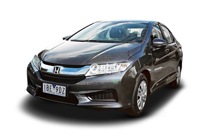 Offer On Honda City And Chevrolet Cruze 2016 2017 Model Car At Just 1550 Qr Per Month