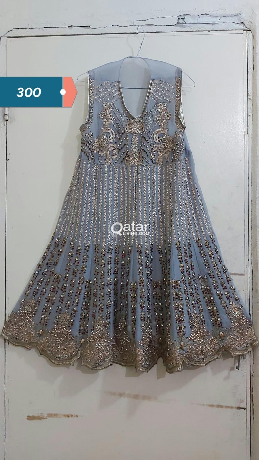 Qatar Garments Buyers